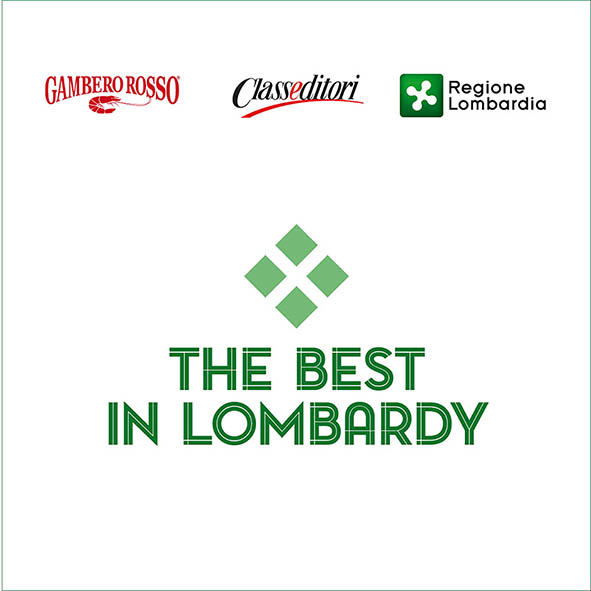 Featured-Image The Best in Lombardy - Milano