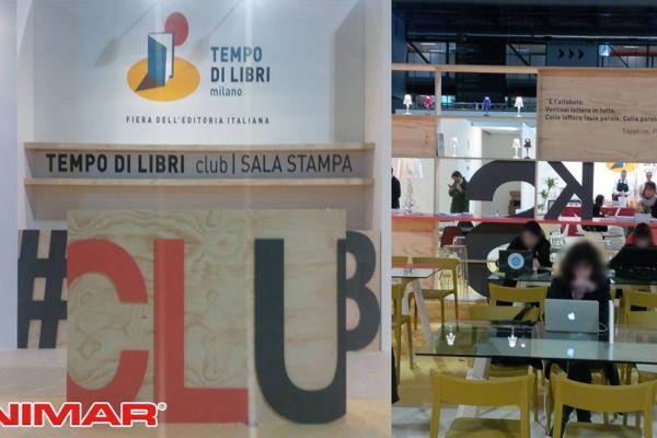 tdl18-nimar-ld4001E83C995E-09B1-7400-9053-360F114D5061.jpg