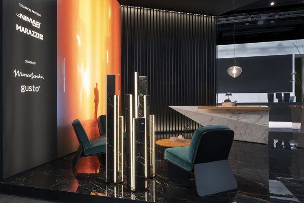 nimarindustry-hotelinnovation-host2019-01C642A18E-FF4F-8147-3707-E7BF083A2EBE.jpg