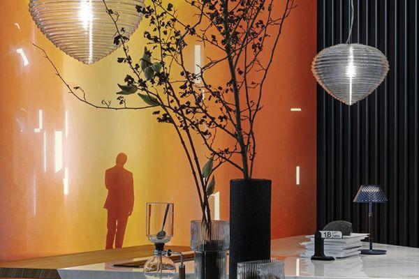 nimarindustry-hotelinnovation-host2019-03387E1DE7-C44F-8FB0-6DF2-52ABE441F2C6.jpg